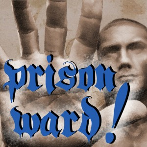 Prison Ward Title